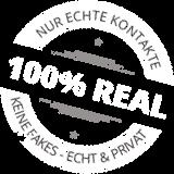 100% echte Camsex & Sex Chat Kontakte!